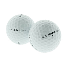 15-Pack of Golf Balls
