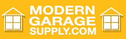 Modern Garage Supplies Online