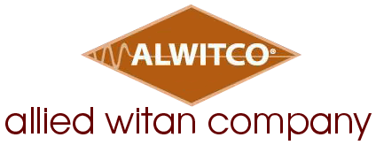 Allied Witan