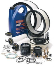 UP5 11-22 2000 HR Filter Kit
