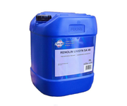 Rotary Screw Oil 20 Litre