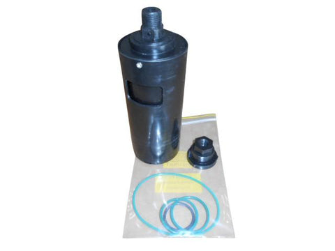 Minimum Pressure Service Kits
