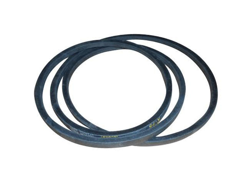 Compressor Belts