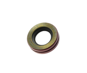 Shaft Seal