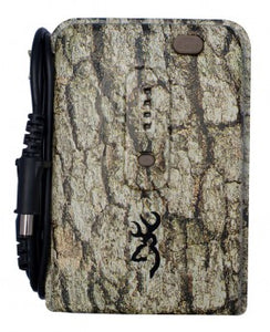Browning POWER PACK