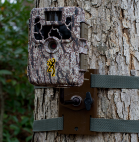 Browning TREE MOUNT