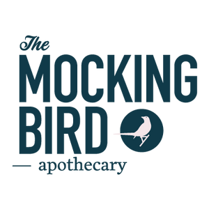 The Mockingbird Apothecary & General Store