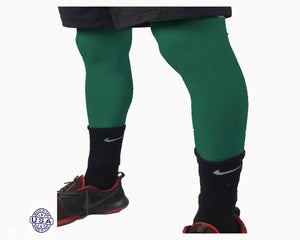 Basketball Leg Sleeves