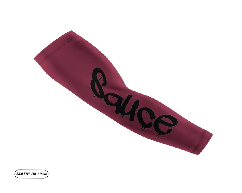 Sauce Arm Sleeve