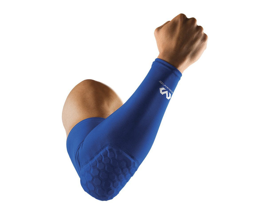 Mcdavid Padded Compression Arm Sleeve