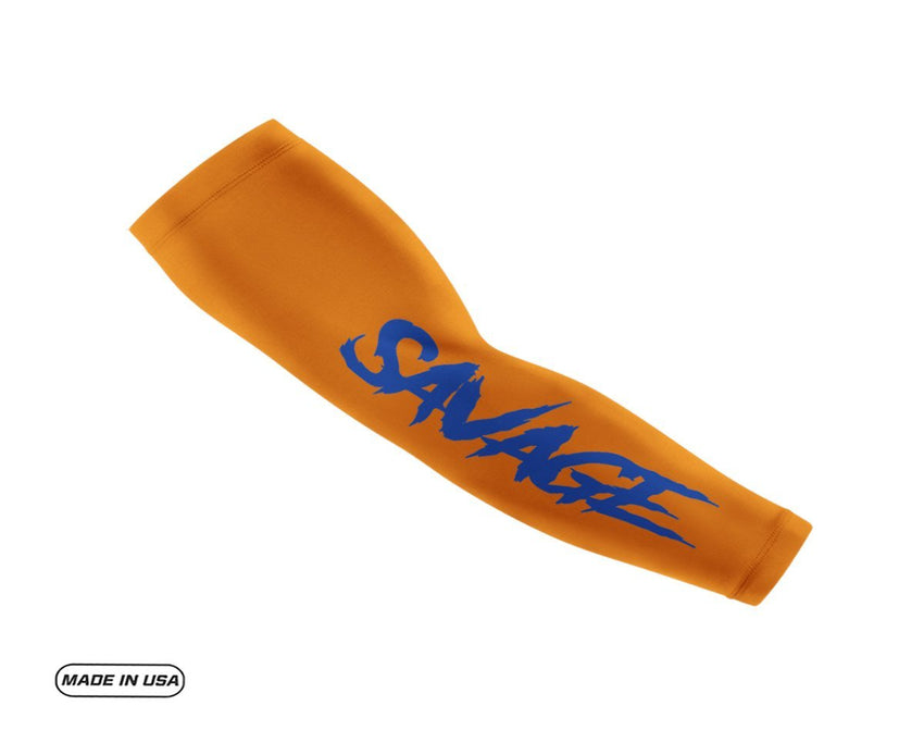 SAVAGE Arm Sleeve