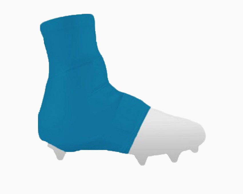 CSS Football Cleat Cover Spats