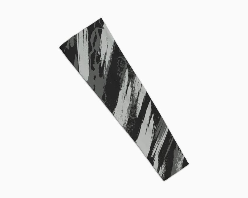 Black Ops Arm Sleeve