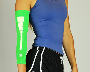 ProMax Arm Sleeve