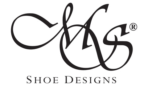 gift card ms shoe designs