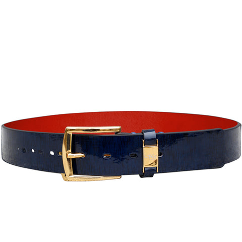 Cohen Blue Storm Belt