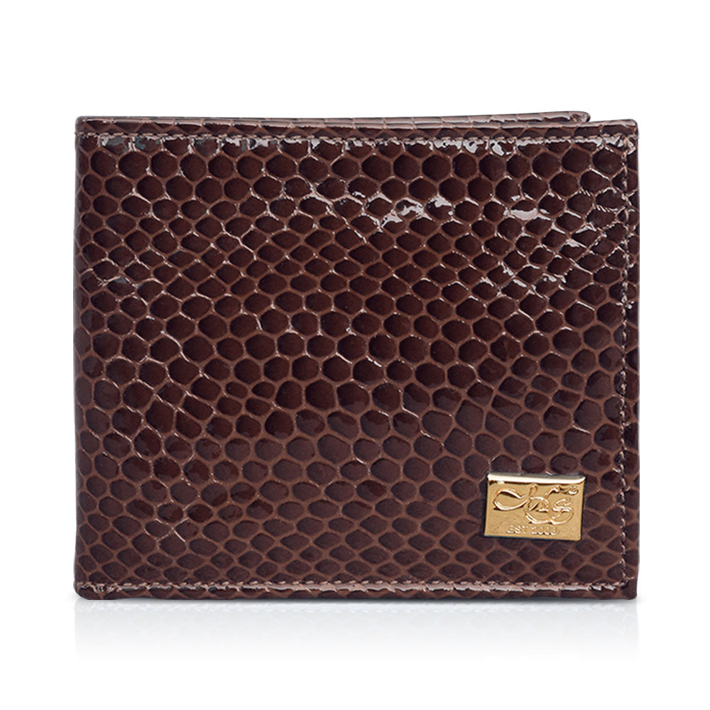 Jordan Bordeaux Favo Wallet
