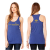 Ladies Racerback Tank Top