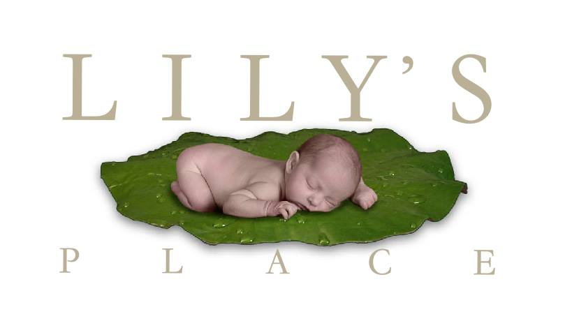 As seen in People Magazine! Lily's place is a rehabilitation center for babies that suffer from Neonatal Abstinence Syndrome. That is withdrawal from exposure to drugs in the womb.