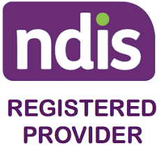 NDIS provider Autism disability language supports