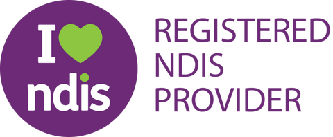 NDIS Provider autism, disability communication resources