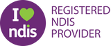 See-n-Speak NDIS Registered Service Provider assistive technology communication aids
