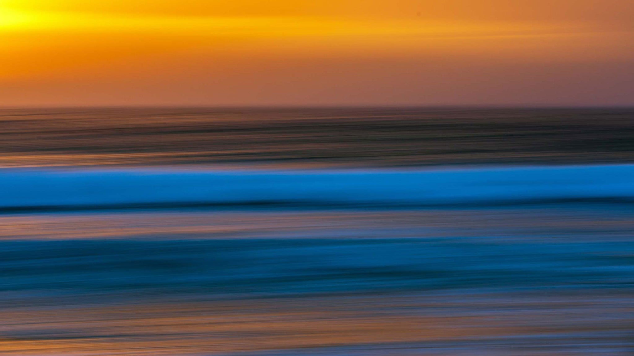 Slow Shutter Panning - How To Guide By Vagabond Creative Guide Mitch Pearson-Goff