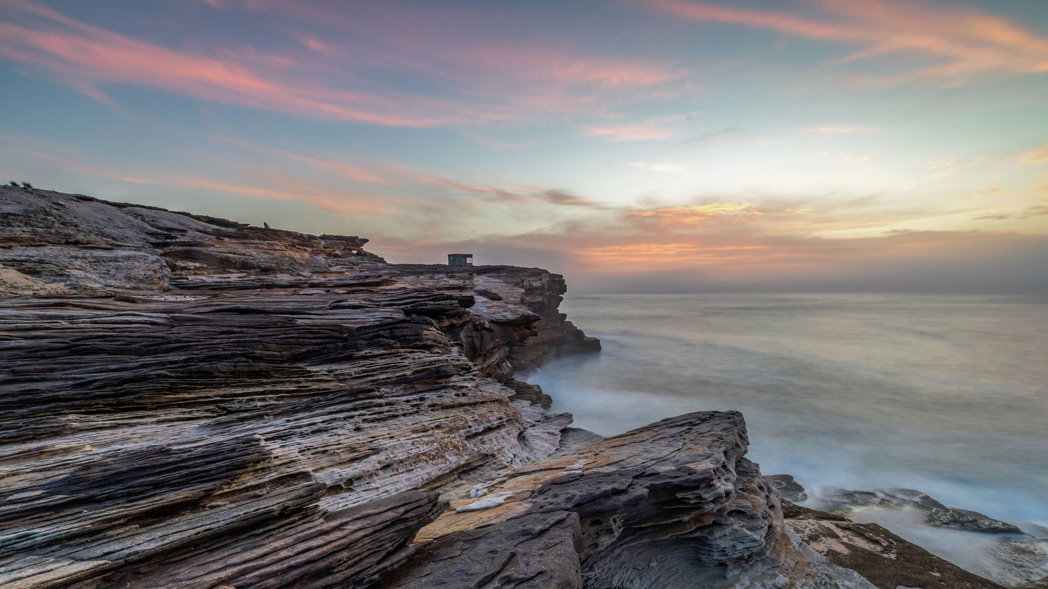 Giveaway - Boora Point Landscape Photography Workshop