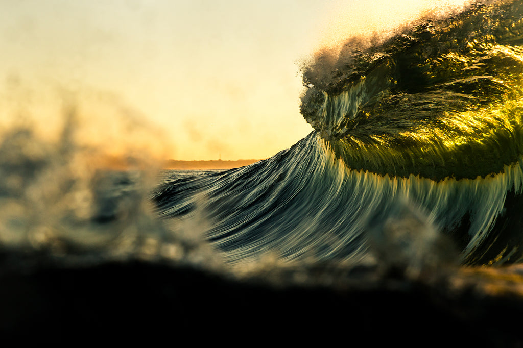 Ben-Bugden-sunrise-waves