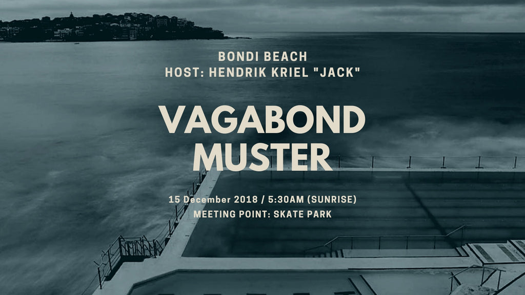 Vagabond_Muster_Bondi_beach_photographic_experience-Workshop-Meet