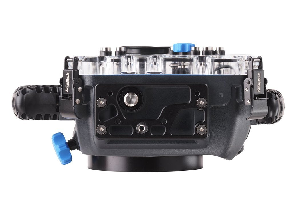 AquaTech EVO III Underwater Housing