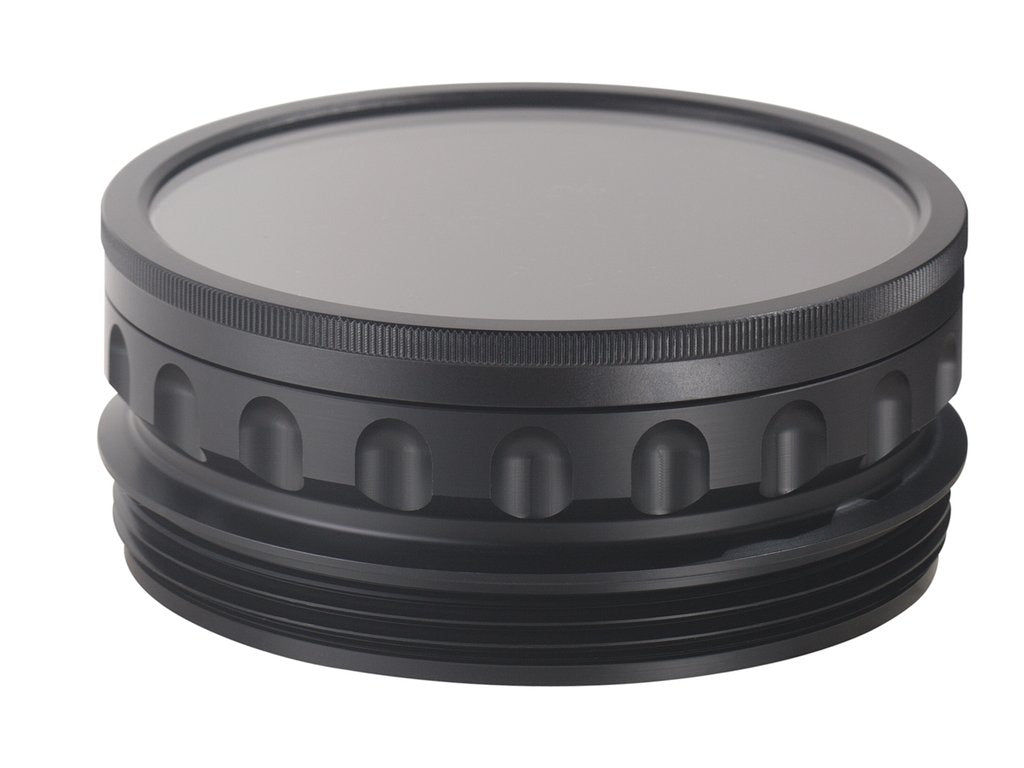 AquaTech-P-65-Flat-Lens-Port-Underwater-Camera-Lens