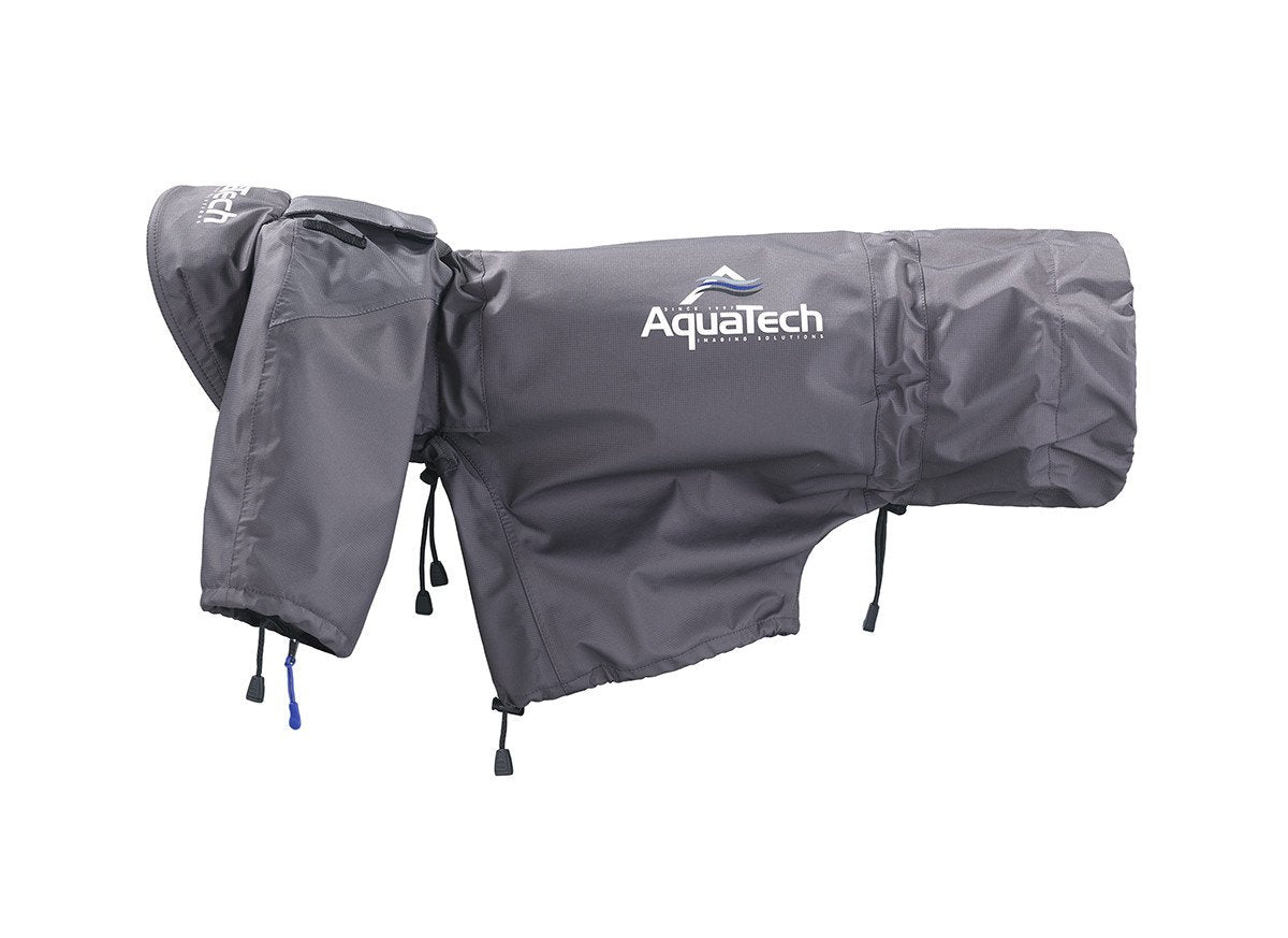 AquaTech Sport Shield Rain Cover Extra Large