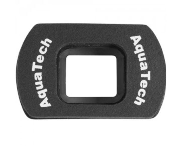 AquaTech-FEP-2-Eyepiece-For-Sports-Shield-Rain-Cover-Aquatech-Australia