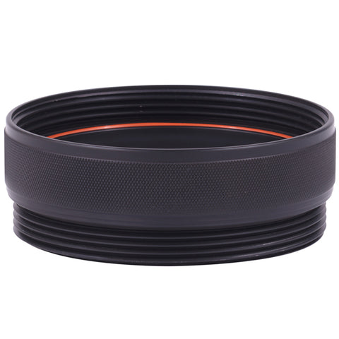 AquaTech Tokina 11-16mm f/2.8 DX-II Zoom Lens Gear