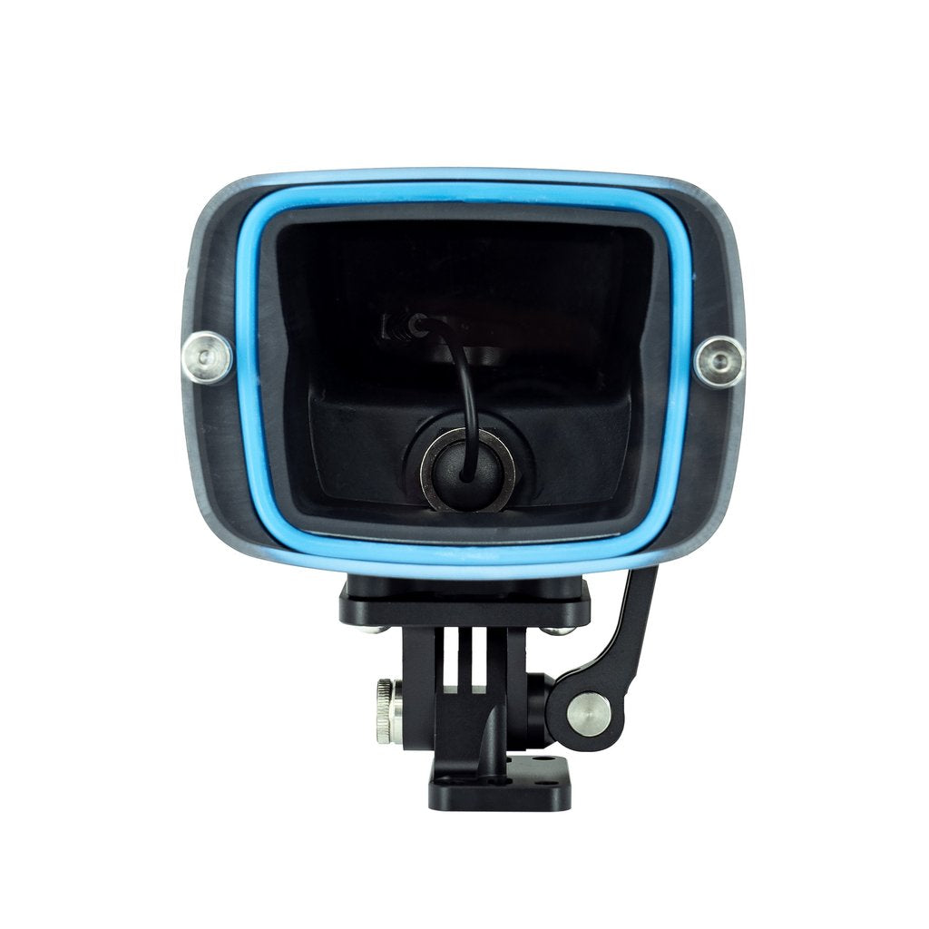 Aquatech SYNC Transmitter Housing