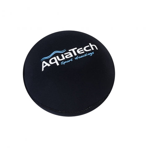 AquaTech Lens Port Caps