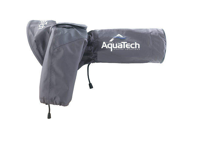 AquaTech-Sport-Shield-Rain-Cover-Medium-Aquatech-Australia