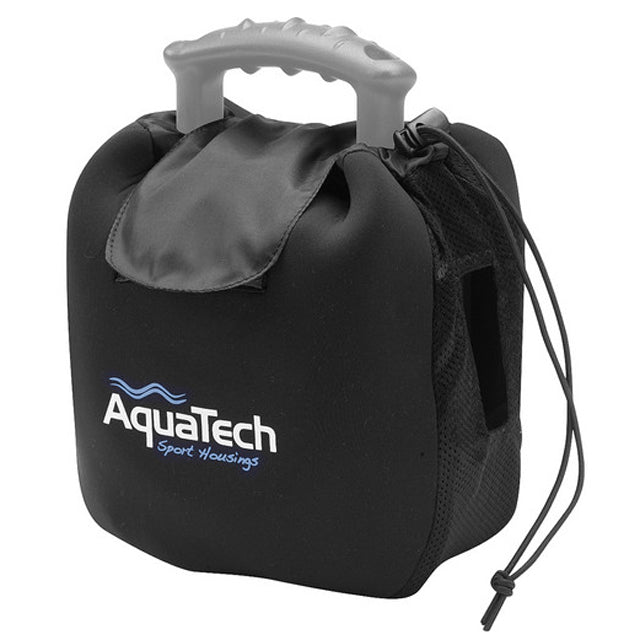AquaTech-Water-Housing-Cover-Underwater-Housing-Cover-Aquatech-Australia