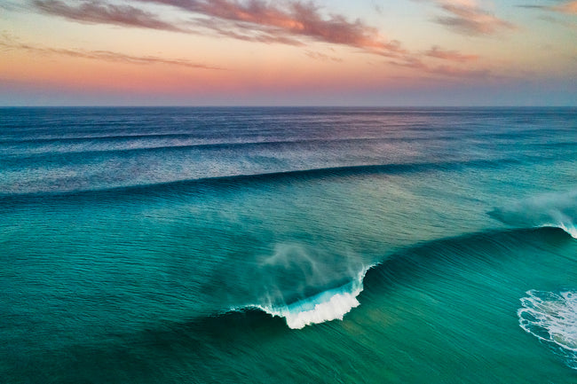Adventure Photography Experience with Andrew Semark & Kyle Bowman: South Western Australia