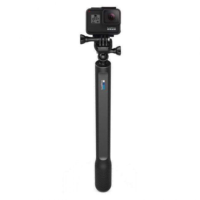 GoPro El Grande 38inch Extension Pole