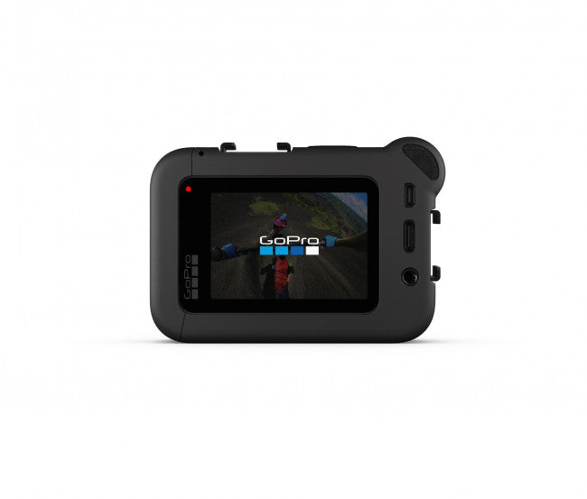 GoPro Hero8 Black Media Mod