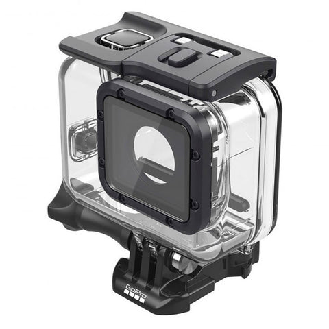 Knekt Dome Port For GoPro Hero 8 Black