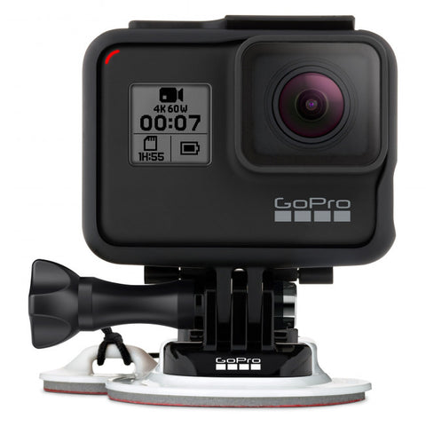 GoPro Max Dual Battery Charger w/ Battery
