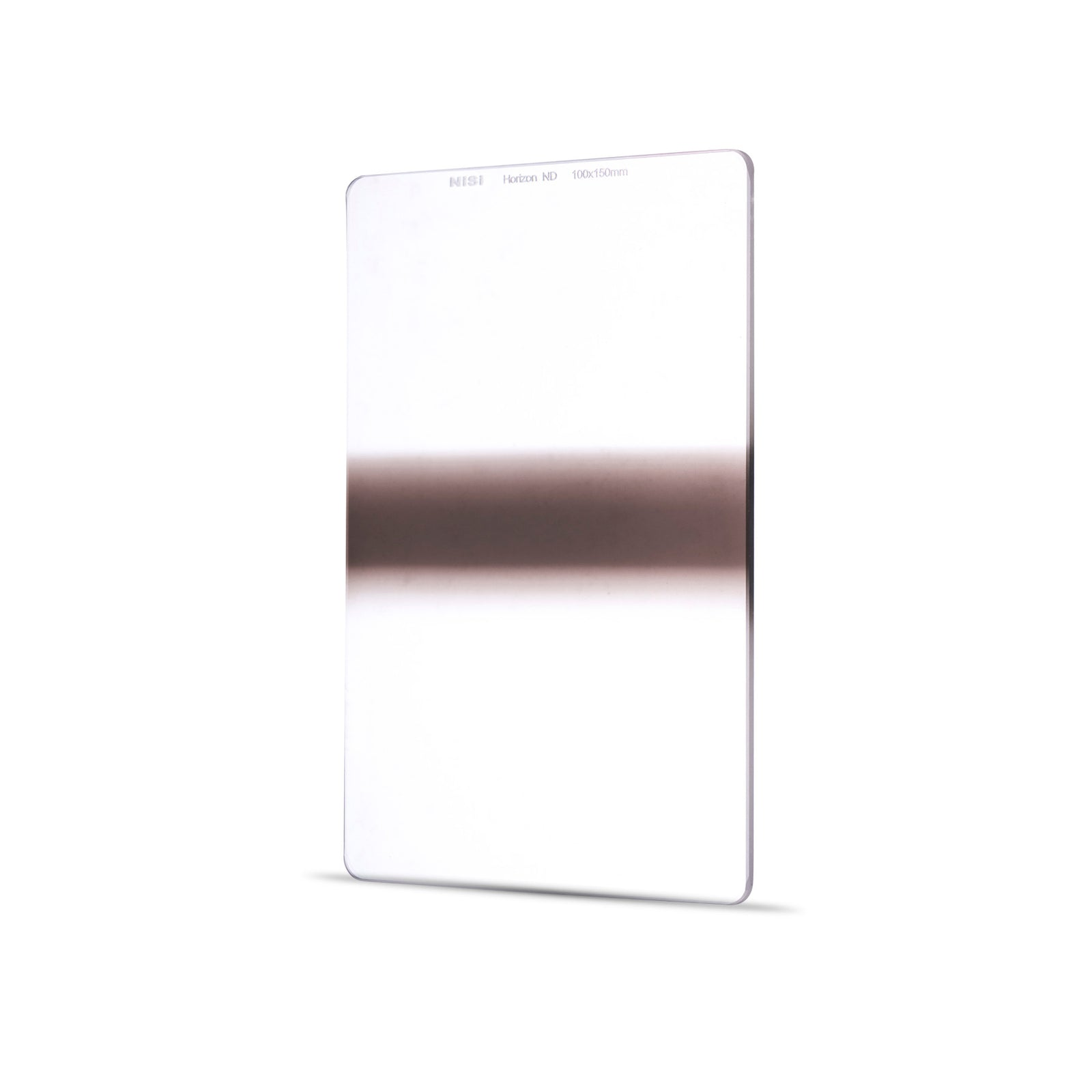 Neutral-Density-Filter-Horizon-Landscape-Filter-Nisi-Filters-100x150mm-Horizon-Graduated-4-Stop-Neutral-Density-Filter-Nisi-Filters-Australia