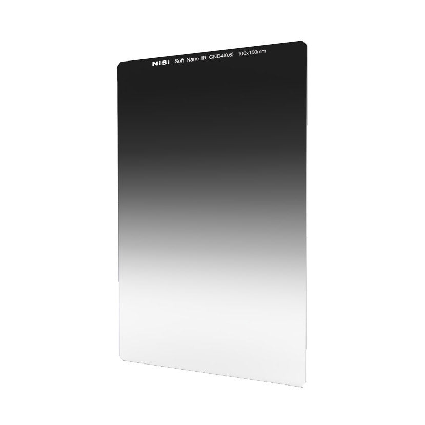 Neutral-Density-Filter-Landscape-2-Stop-Light-Reduction-Soft-Grad-Filter-Nisi-Filters-100x150mm-Soft-Graduated-Neutral-Density-Filter-Nisi-Filters-Australia