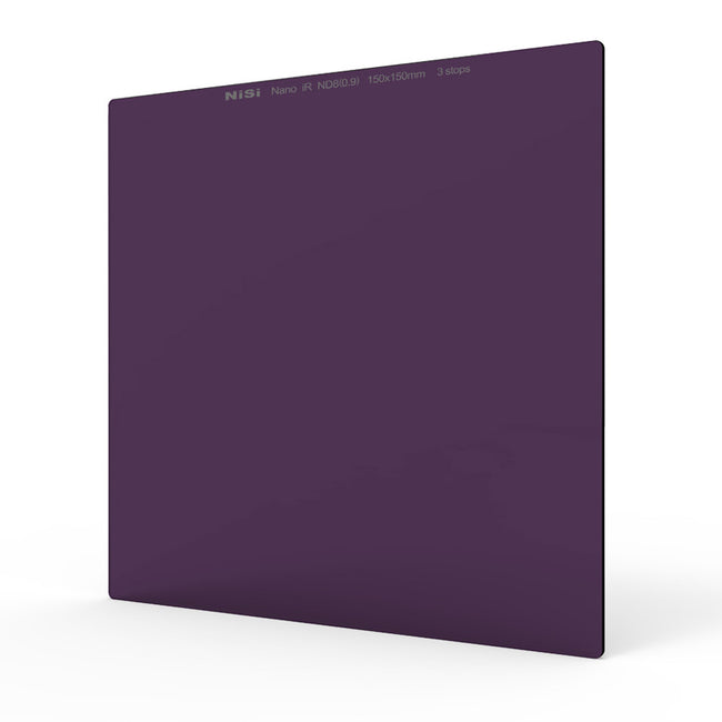 Neutral-Density-Filter-Long-Exposure-Motion-Blur-For-Larger-Lenses-3-Stop-Light-Reduction-Filter-Nisi-Filters-150x150mm-Neutral-Density-Filter-Nisi-Filters-Australia
