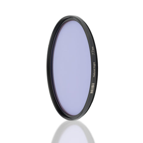Nisi Filters 100x150mm Hard Graduated Neutral Density Filter