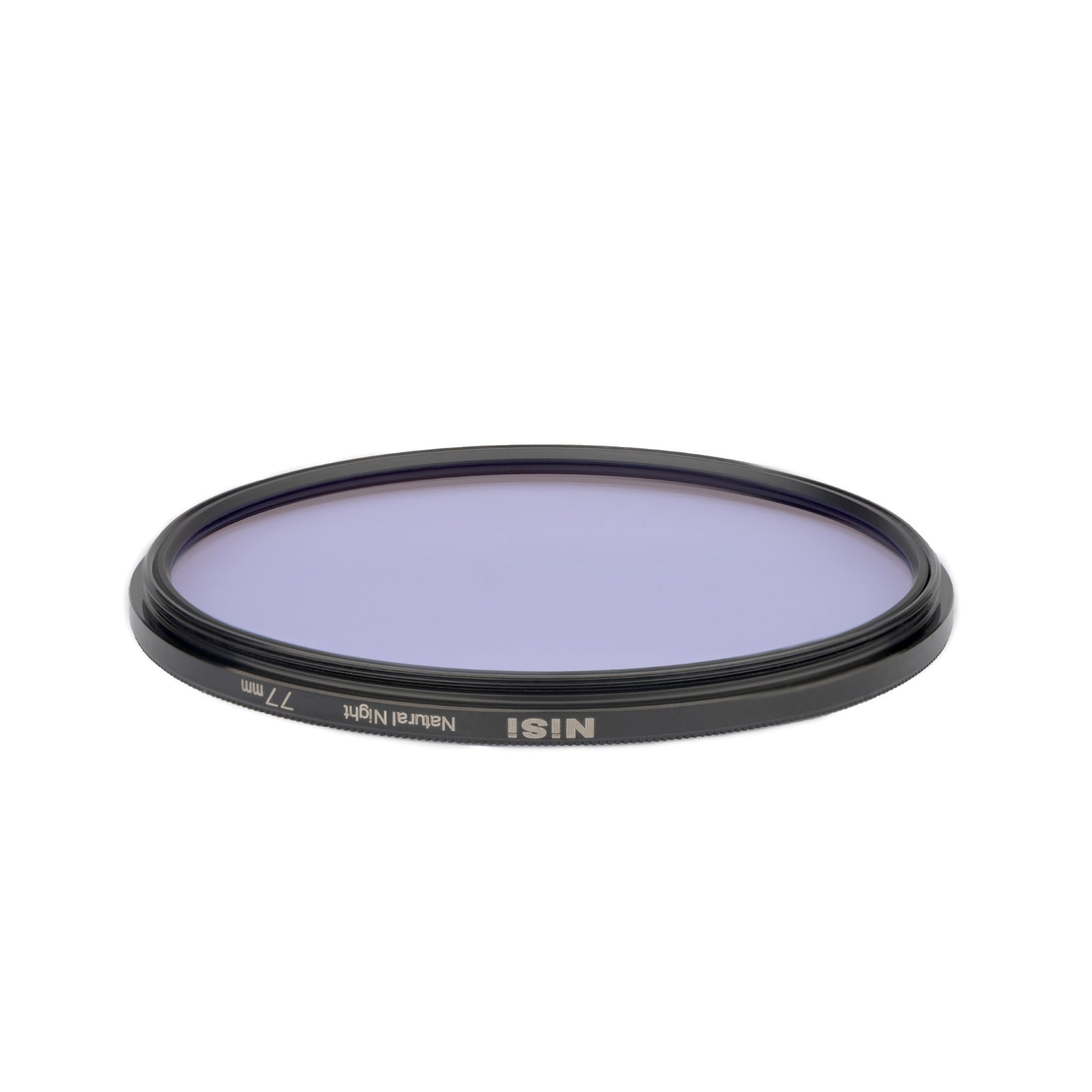 Circular-82mm-Night-Scene-Astro-Photography-Filter-Nisi-Filters-Natural-Night-Circular-Thread-Filter-Nisi_Filters-Australia