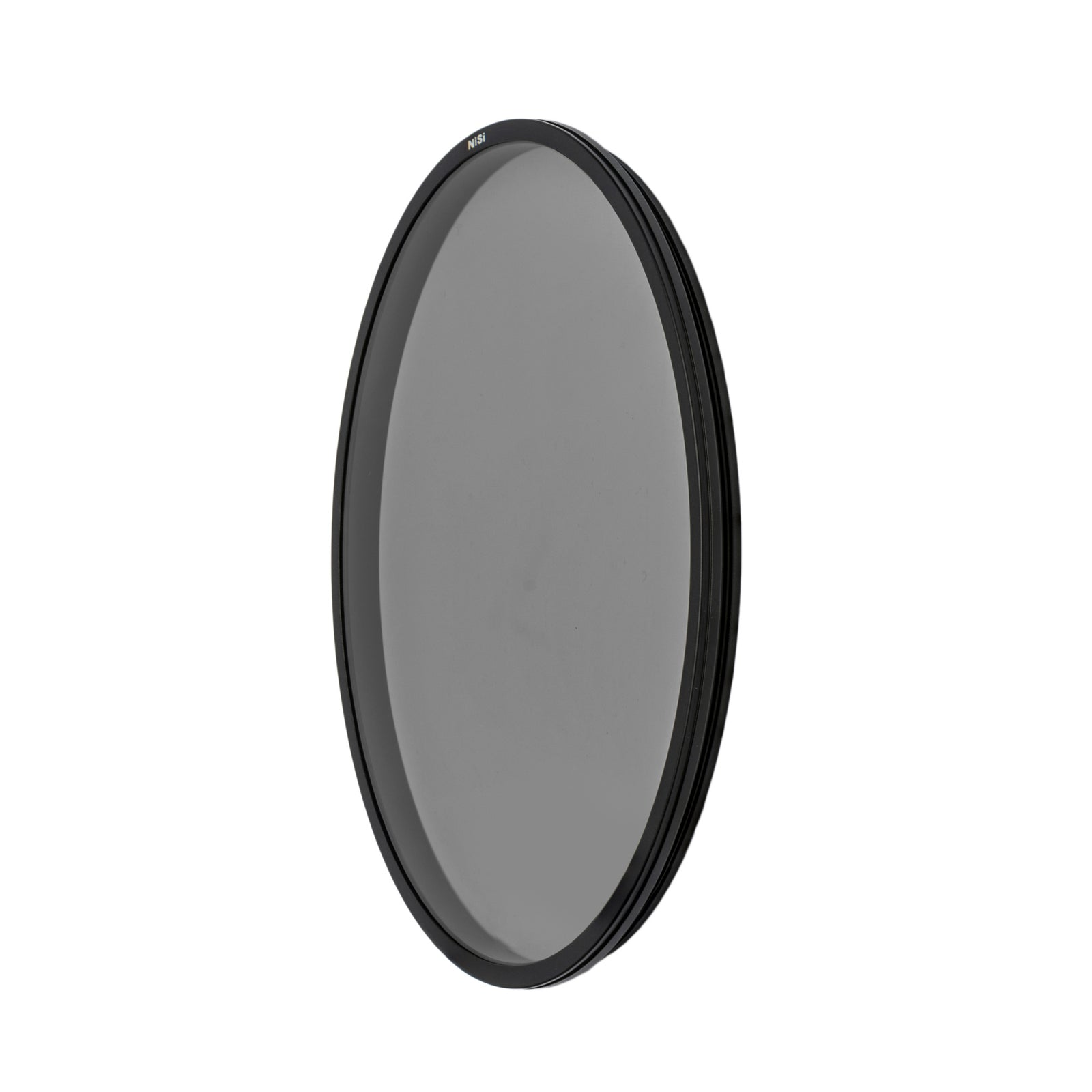 Nisi-Filters-S5-Circular-Neutral-Density-Filter-For-S5-System-Nisi-Filters-Australia